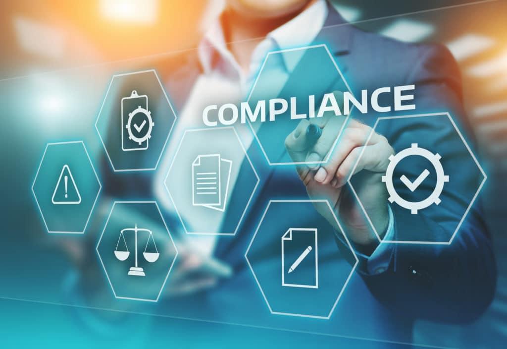 Seminare Compliance in NRW