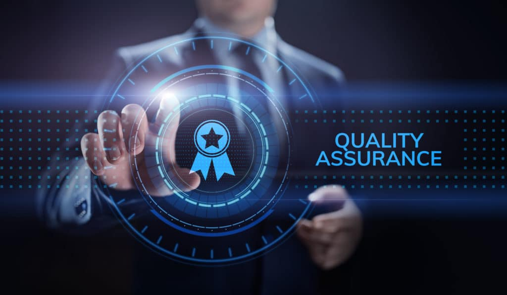 Seminare Qualitätsmanagement in NRW