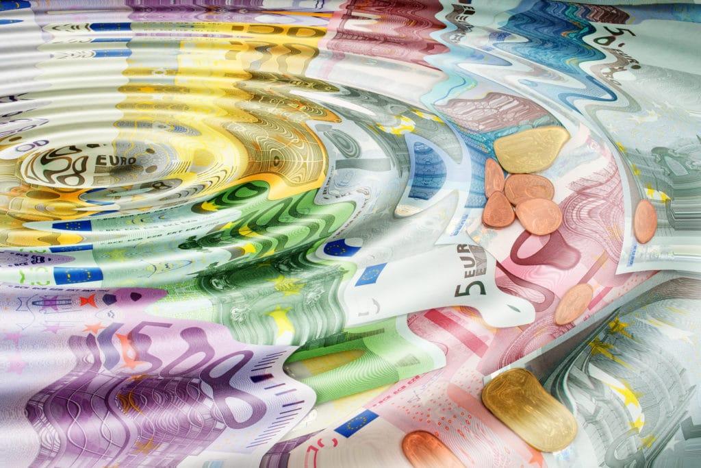 Seminare Anti-Geldwäsche in NRW