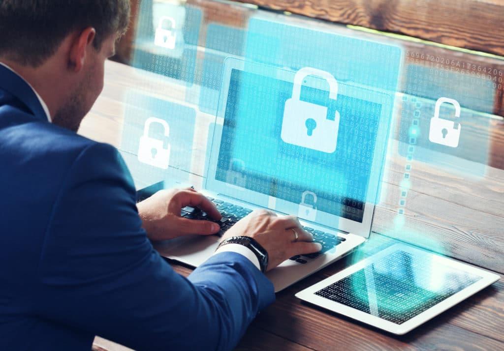 Seminare Datenschutz + IT-Compliance in NRW